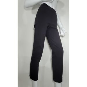 Avenue Montaigne Billy Ank F954 Pants